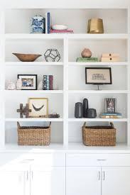 99 best design inspiration images on pinterest bookshelf styling