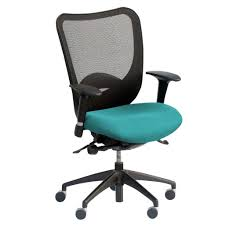 photo design on seat cover office chair 13 modern office full
