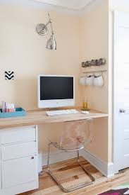 Computer Desk With Filing Cabinet Ikea Filing Cabinet In Contemporary Philadelphia With Best Home