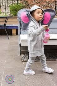 baby elephant costumes for halloween the 25 best baby elephant costume ideas on pinterest baby