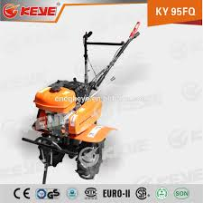mini hand tractor mini hand tractor suppliers and manufacturers