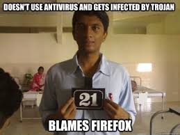 Internet Noob Meme - internet noob memes quickmeme