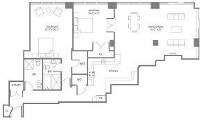 sugar house jersey city floor plan house plans