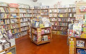 Barnes And Noble Used Book Buyback Half Price Books Hpb Huebner Road San Antonio Tx