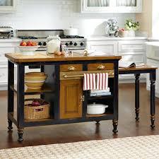 kitchen furniture island kitchen islands serving carts williams sonoma