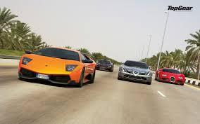 bugatti veyron vs lamborghini gallardo lamborghini murcielago lp 670 4 veloce vs mclaren mercedes