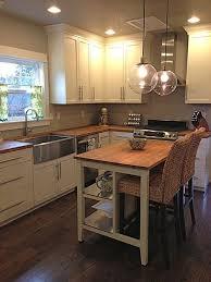 bungalow kitchen ideas best 25 bungalow kitchen ideas on craftsman kitchen