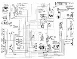 diagrams 521643 ez go electric golf cart wiring diagram u2013 ezgo
