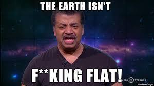 Neil Tyson Degrasse Meme - neil degrasse tyson f k meme on imgur