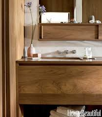 sink ideas for small bathroom 25 small bathroom design ideas small bathroom solutions