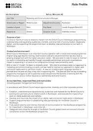 wedding band contract template invitation templates avuzoedr