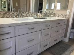 Number One Bathroom Bathroom Remodeling Las Vegas Dream Construction