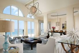excentricities photo gallery palm beach interior design
