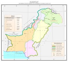 world map pakistan karachi welcome to the survey of pakistan survey of pakistan