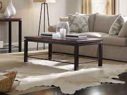 Rug Area Six Tips For Incorporating An Area Rug Into Your Space