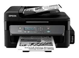 resetter epson stylus office t1100 download epson m200 resetter epson adjustment program