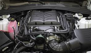lexus v8 supercharger kits chevrolet camaro ss lt1 6 2l v8 heartbeat supercharger system