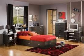 home design planner home design 79 exciting teen boys room ideass