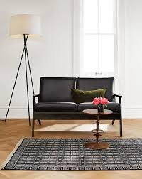 Room And Board Leather Sofa 93 Best Modern Sofas Images On Pinterest Modern Sofa Sofas And
