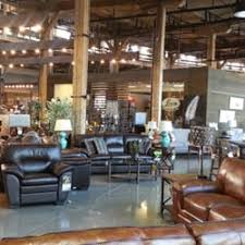 leons furniture kitchener s at the roundhouse closed 11 reviews furniture stores