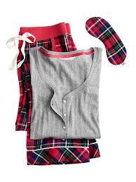 best 25 pajamas ideas on pajama