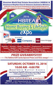 Home Expo Design Center Houston Hbrea Home Buying U0026 Life Style Expo Oct 15