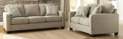 Ashley Furniture Leather Sectional Sofas Center Charming Sectional Sofas At Ashley Furniture In