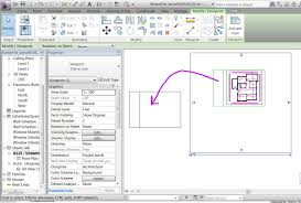 placing a drawing in a sheet is not flexible autodesk community