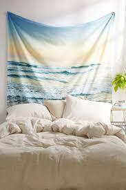 schlafzimmer in weiãÿ funvit wohnzimmer beige grau