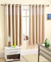 Short Length Blackout Curtains Blackout Curtains Childrens Room Perfect Polycotton Blend