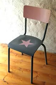 darty bureau chaise de bureau chez but chaise en forme de ensemble bureau et