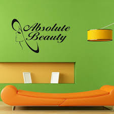 online buy wholesale absolute nail from china absolute nail
