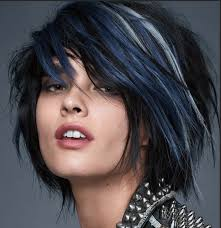 redken hair color and hair cut trend 2017