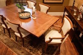 Stone Dining Room Table Dining Room Furniture Reid U0027s Fine Furnishings