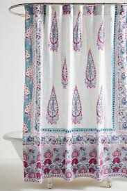 Anthropologie Ruffle Shower Curtain by 661 Best Anthropologie Designs Images On Pinterest Anthropology