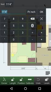 simple floor plan software good would add a third garage bay and