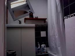 chambre a louer beziers chambre d hôtes à louer à bézier chez béziers 49418