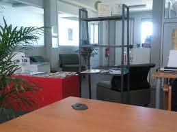 bureau martigues le bureau martigues 32817 unleashthekink co
