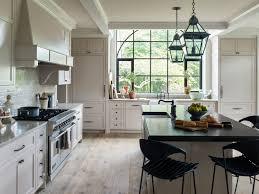 habitually chic kitchen