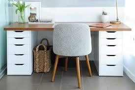Diy Desk Design 21 Small Desk Ideas For Small Spaces
