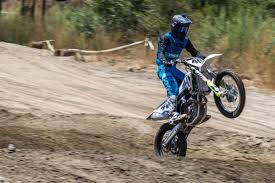 motocross action 450 shootout 2018 vital mx 450 shootout motocross feature stories vital mx