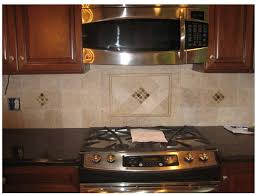 How To Install Ceramic Tile Backsplash In Kitchen Kitchen Design How To Install Kitchen Subway For Backsplash