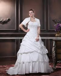 plus size wedding dresses with sleeves or jackets plus size wedding dresses with sleeves or jackets dresses trend