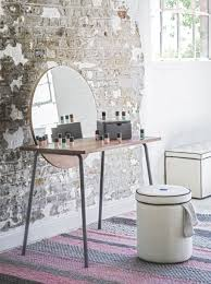 The Brick Vanity Table 75 Best The Best Bedroom Inspo Images On Pinterest Bedroom Inspo