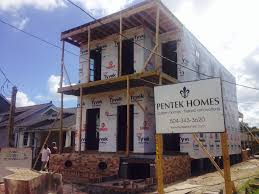 pentek custom home builders u0026 historic renovations new orleans la