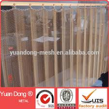 Interior Corrugated Metal Wall Panels Pleated Screen Decorative Corrugated Metal Wall Panels Buy
