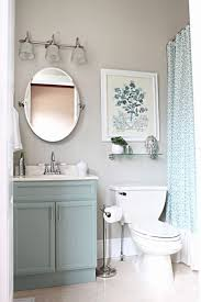 office bathroom decorating ideas 50 office bathroom ideas good