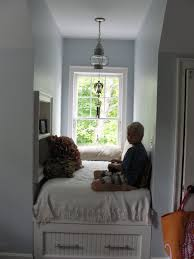 How Much Does It Cost To Have Built In Bookshelves by 87 Best Things To Do With Upstairs Cape Cod Bedrooms Images On