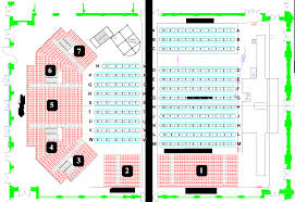 alexandra palace darts seating plan www f f info 2017