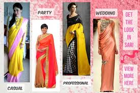 dressing sense for female in india fashion show collection u2013 my